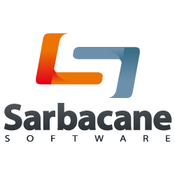 Sarbacane Software remporte les Bsoco Awards 2014