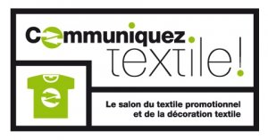 Salon du textile promotionnel