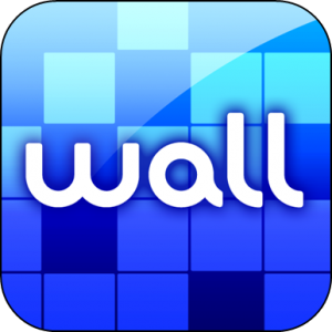 Wall Od Sound : 20 millions de chansons sur iPad, iPhone, iPod & iPod touch