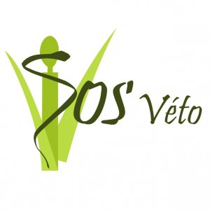 SOS VETO : Application gratuite